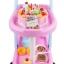 ชุดรถเข็นพร้อมเค้กวันเกิด DIY Cake Play Set thumbnail 8