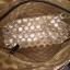 Kate Spade New York Cedar Street Maise Cross Body Bag กระเป๋าถือหรือสะพายหนัง Saffiano thumbnail 8
