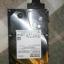 สายต่อ Hard Disk SATA to USB 2.0 thumbnail 4