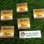 ขายส่งครีมขมิ้นเฮิร์บ turmeric herbal cream thumbnail 2