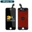 หน้าจอ iPhone 5C พร้อมทัสกรีน (Black) thumbnail 2