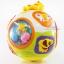 ลูกบอลเต้น Happy Ball thumbnail 6