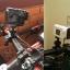 ขาจับ แบบเกลียวหมุน สำหรับ Action Camera หรือ Go Pro thumbnail 3