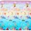 แผ่นรองคลาน 2 ด้าน [หนา 2 cm] รุ่นเนื้อนิ่ม thumbnail 10