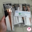 Professional cosmetics tool แปรงปัดแก้ม thumbnail 1