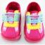 [สไตล์สปอร์ต] รองเท้าเด็ก XTmiffy thumbnail 3