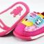 [สไตล์สปอร์ต] รองเท้าเด็ก XTmiffy thumbnail 7