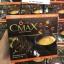 S.O.M. CMAX เอส.โอ.เอ็ม. ซีแมคซ์ thumbnail 1