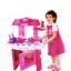ชุดทำอาหาร Pink Kitchen Set thumbnail 15