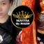 Nuvitra King Diet นูวิตร้า คิง ไดเอท อาหารเสริมลดน้ำหนัก กระชับสัดส่วน thumbnail 7