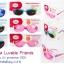 แว่นกันแดดสำหรับเด็ก Luvable Friends UV Protection thumbnail 2