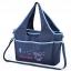 กระเป๋าสัมภาระคุณแม่ Cool Baby thumbnail 7