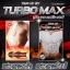 Two Up By TurBo Max ทู อัพ บาย เทอร์โบ แม็กซ์ thumbnail 2