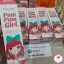 Cathy Doll Pom Pom Girls Whitening & Pore Reducing Armpit Toner เคที่ดอลล์ ปอมปอมเกิร์ล ไวท์เทนนิ่ง แอนด์พอร์รีดิวส์ซิ่ง อาร์มพีทโทนเนอร์ thumbnail 2