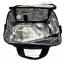 กระเป๋าเก็บเครื่องปั๊มนม และขวดนม Spectra Cooler Bag for Spectra thumbnail 13
