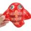 ของเล่นลอยน้ำแบบโฟมPU Farlin Beach Soft toy thumbnail 12