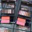 ขายส่ง SH1104 Sivanna makeup palette silty fine ทาตา 8 สี + ปัดแก้ม 2 thumbnail 5