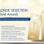 Donut Collagen TriPeptide HACP โดนัท คอลลาเจน ไตรเปปไทด์ เอชเอซีพี thumbnail 5