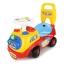 รถขาไถสำหรับเด็กมีเพลง Time Scooter thumbnail 3