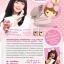 Cathy Doll Magic Gluta Pact SPF59 PA+++ เคที่ดอลล์ เมจิก กลูต้า แพค เอสพีเอฟ59 พีเอ+++ thumbnail 2