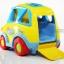 รถบล็อคหยอด Smart Bus thumbnail 11