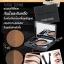 ขายส่ง HF685 Sivanna Cushion Eyebrow Tattoo Totone คุชชั่นสำหรับคิ้ว thumbnail 2