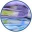 ผ้าห่ม Hudson Baby Satin Blanket ลาย Houndstooth thumbnail 14