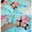 Grace kids ชุดที่นอนปิคนิกเด็ก (30x50นิ้ว)TsumTsum Hanging friends thumbnail 7