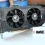 COLORFUL iGame GTX 750 Ti 2GB OC