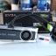 EVGA GeForce GTX 1080 FTW HYBRID GAMING