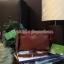 พร้อมส่ง 3 สี KATE SPADE New York Mini Crossbody Bag thumbnail 2
