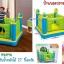 บ้านบอลเป่าลมปราสารจูเนียร์ Intex-48257 thumbnail 2