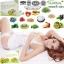 Phytovy Detox KiWi extract Dietary ไฟโตวี่ ดีท็อกซ์ thumbnail 4