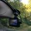 ขายึดกล้องติดรถยนต์แบบสไลด์ แบบกาวยึด 3M thumbnail 4
