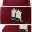 หมวกเด็กสไตล์เกาหลี thumbnail 9