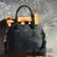 Kate Spade : Cross Body Bag thumbnail 10