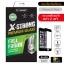 ฟิล์มกระจก iPhone 8 Plus X-Strong Full Frame thumbnail 1