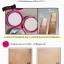 Karmart Cathy Doll Speed White CC Powder Pact SPF 40 PA+++ เคที่ ดอลล์ สปีดไวท์ ซีซี พาวเดอร์ แพ็ค SPF 40 PA+++ thumbnail 5