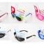 แว่นกันแดดสำหรับเด็ก Luvable Friends UV Protection thumbnail 3
