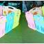 คอกกั้นเด็ก สีพาสเทล thumbnail 6