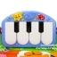 เพลยิมเปียโน Play gym with music thumbnail 11