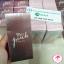 Mistine Very Pink Perfume Spray มิสทีน เวรี่ พิงค์ น้ำหอมสเปรย์ thumbnail 1