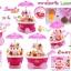 รถขายไอศกรีม Sweet Shop Luxury Candy Cart 39 ชิ้น thumbnail 2