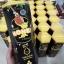 โลชั่นน้ำผึ้งป่า สูตรผสมเลมอน Honey Body Lotion 500 ml. thumbnail 1