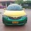 แท็กซี่มือสอง Altis J ปี 2012 cng thumbnail 7