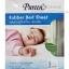 แผ่นยางพาราปูกันเปื้อน Pureen Rubber Bed Sheet thumbnail 19