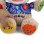 ตุ๊กตาหมา Jollybaby Play&Learn Puppy thumbnail 15