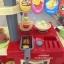 ชุดร้านขายอาหาร Shop Fast Food thumbnail 12