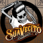 Suavecito ซูเวซิโต Pomade โพเมด โปเมด ราคาถูก thumbnail 1