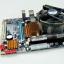 Xeon X5650 2.66Ghz (3.06Ghz) 6Core 12Thread / Mainboard X58 OEM ของใหม่ / 8GB DDR3 ECC 1333Mhz